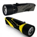 Cressi Flashlights