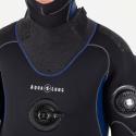 Aqualung Suits