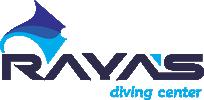 Raya's Diving Center